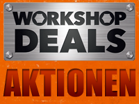 Workshop Deal
