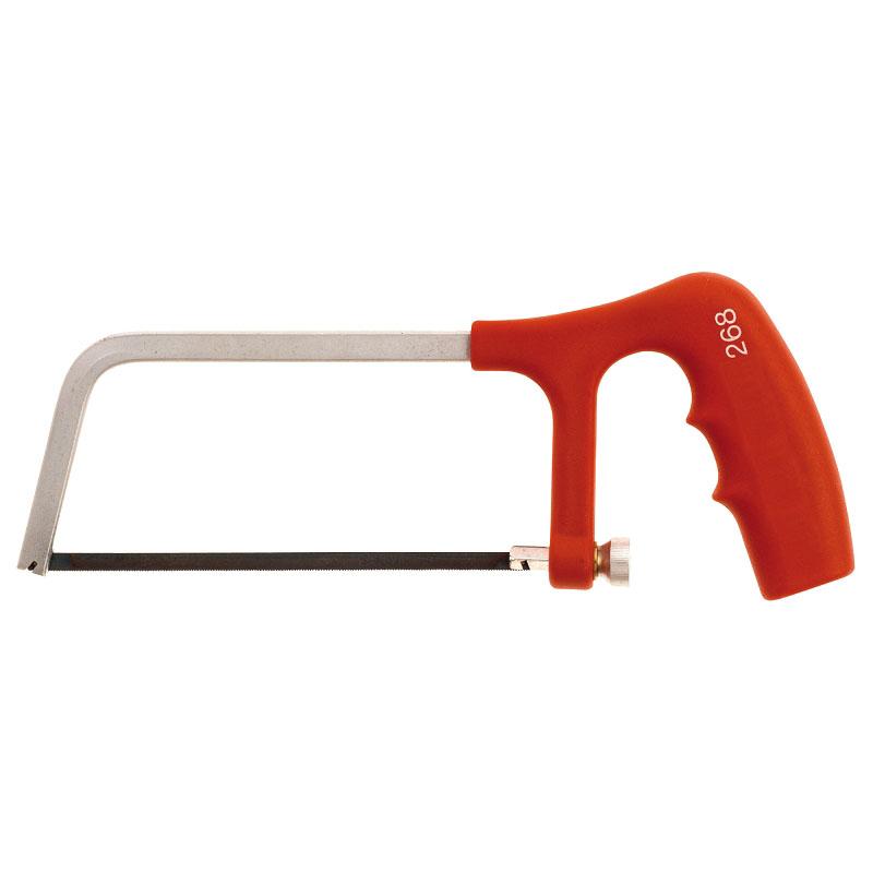 Favorit Bahco Mini-Säge für Metall, 268 : Bahco-Werkzeuge CL12